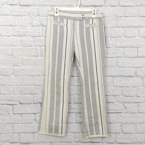 Anthropologie Cantonnier | Charlie Crop Pants